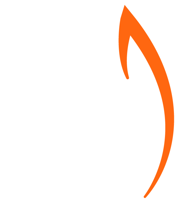 apex-logo-large-south-park-charlotte-mixed-use-development