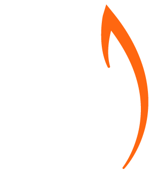 sm-apex-logo-large-south-park-charlotte-mixed-use-development