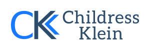 CK logo 100 x 300